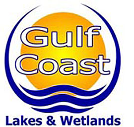 Lake Management Logo Design