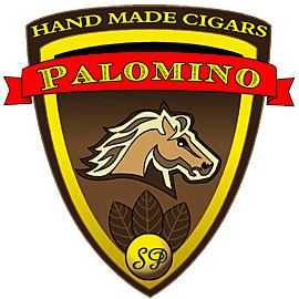 Cigar Logo Design